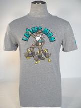 Under Armour Duck Commander Uncle Si Ladies Man Short Sleeve T Shirt Men... - $29.99