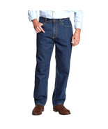 NEW Kirkland Signature Men's Jeans *** SELECT SIZE *** FREE SHIPPING - $18.99