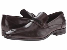Size 11.5 & 12 KENNETH COLE Leather Mens Shoe!  Reg$158 Sale $79.99 Last... - $79.99