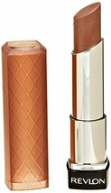 Revlon ColorBurst Lip Butter - BROWN SUGAR  #020 -  Sealed & Brand New Tube - $8.59