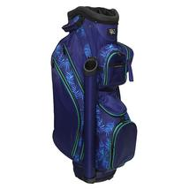 RJ Sports Paradise Golf Cart Bag, Palm Breeze - $132.95