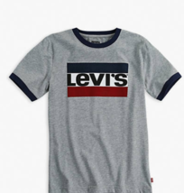 Kids Levi's Casual t-shirt  - $22.00