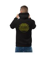 Resurrected Dreams Unisex pullover hoodie - $56.00