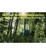 Buoy Light System®/Camping Lantern - $49.95