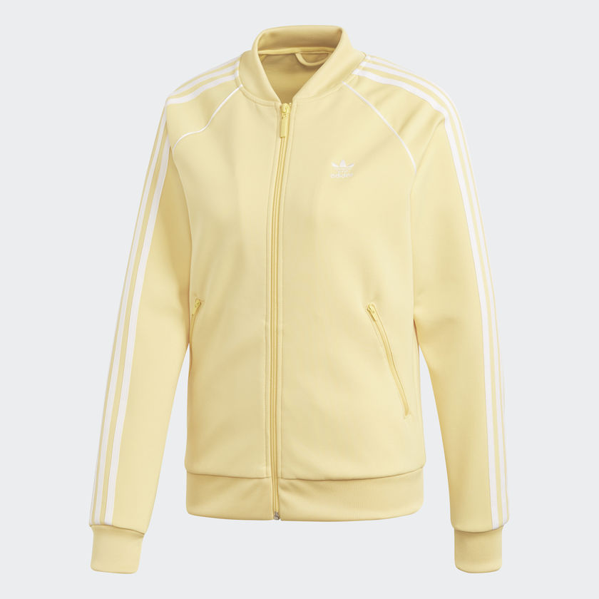 New Adidas Originals Women SST Track Jacket and 36 similar items
