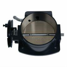 LS LSX LS1 LS2 LS6 Fabricated Intake Manifold Kit Throttle Body & Fuel Rails image 8