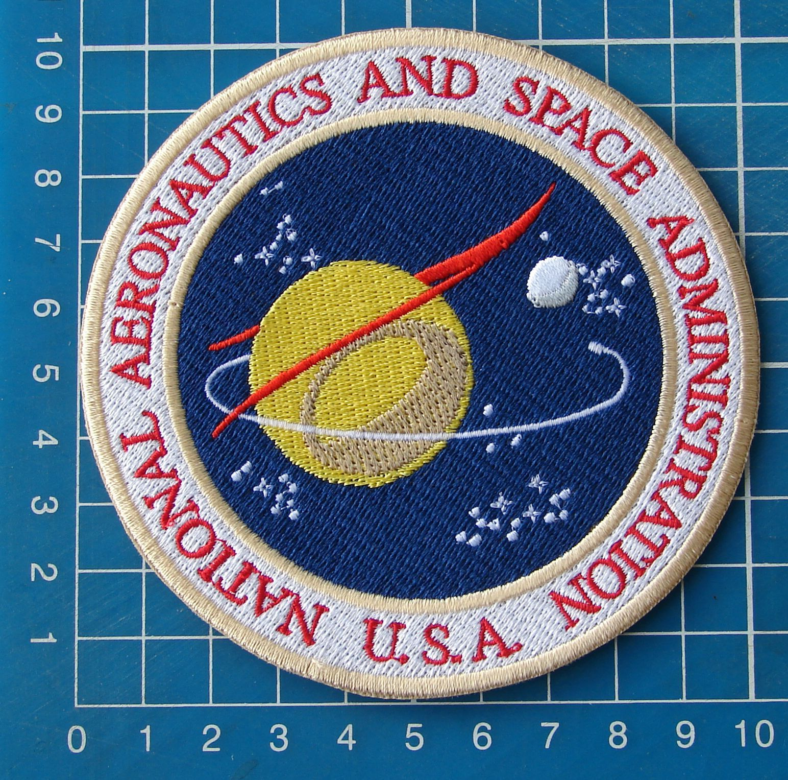 nasa patches for sale - HD1544×1527