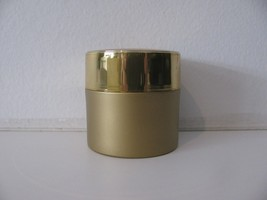 Elizabeth Arden Ceramide Lift & Firm Day Cream .5 oz SPF 30 GREAT DEAL! - $11.87