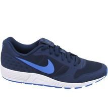 Nike Shoes Nightgazer LW SE, 902818400 - $179.00