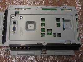 A01PLMMA-001-DM ( A01PLMMA ) ( A01PLUH ) Digital Main Board Board From Philips 4