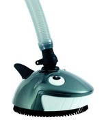 Sta-Rite Automatic Pool Cleaner LIL SHARK - $143.38
