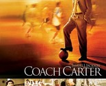 Coach Carter Full Screen Colection