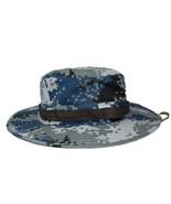 Outdoor Casual Combat Camo  Sun Hat Cap Fishing Hiking   city - $10.99