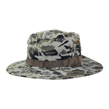 Outdoor Casual Combat Camo  Sun Hat Cap Fishing Hiking   cap insignia - $10.99