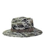 Outdoor Casual Combat Camo  Sun Hat Cap Fishing Hiking   cap insignia - $10.99