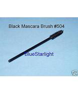 Lot of 500 Disposable Black Mascara Wand Brush #504-20 - $49.95