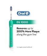 Oralb1000 thumbtall