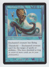Aboshan's Desire x 1, NM, Odyssey, Common Blue, Magic the Gathering - $0.42 CAD