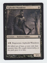 Asphodel Wanderer x 1, NM, Theros, Common Black, Magic the Gathering - $0.40 CAD