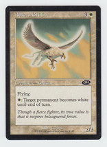 Aurora Griffin x 1, NM, Planeshift, Common White, Magic the Gathering - $0.42 CAD