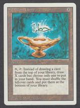 Aladdin's Lamp x 1, LP, Revised, Rare Artifact,... - $0.68 CAD