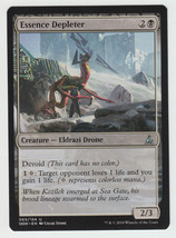 Essence Depleter x 1, NM, Oath of the Gatewatch, Uncommon Black, Magic t... - $0.44 CAD