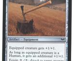 A 0253 thumb155 crop