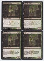 Golgari Longlegs x 4, NM, Return to Ravnica, Co... - $0.82 CAD