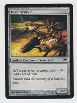 Hoof Skulkin x 1, NM, Eventide, Common Artifact Creature, Magic the Gath... - $0.43 CAD