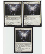 Dazzling Reflection x 3, NM, Oath of the Gatewatch, Common White, Magic ... - $0.74 CAD