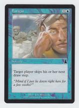 Fatigue x 1, NM, Urza's Destiny, Common Blue, Magic the Gathering - $0.42 CAD