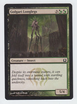 Golgari Longlegs x 1, NM, Return to Ravnica, Co... - $0.42 CAD