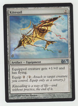 Kitesail x 1, NM, Magic 2013, Uncommon Artifact, Magic the Gathering - $0.42 CAD