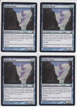Nimbus Naiad x 4, NM, Theros, Common Blue, Magic the Gathering - $0.82 CAD
