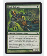 Simic Initiate x 1, LP, Dissension, Common Green, Magic the Gathering - $0.41 CAD