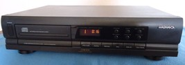 Magnavox CDB500 Compact Disc Player , See Video ! - $41.73