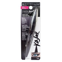 Maybelline Eye Studio Master Kajal Cream Kohl Eyeliner, 560 Purple Dusk  - $9.42