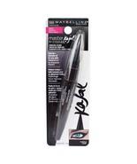 Maybelline Eye Studio Master Kajal Cream Kohl Eyeliner, 560 Purple Dusk  - $9.42
