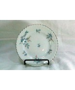 Franconia Laurel Oak Bread  Plate - $4.40