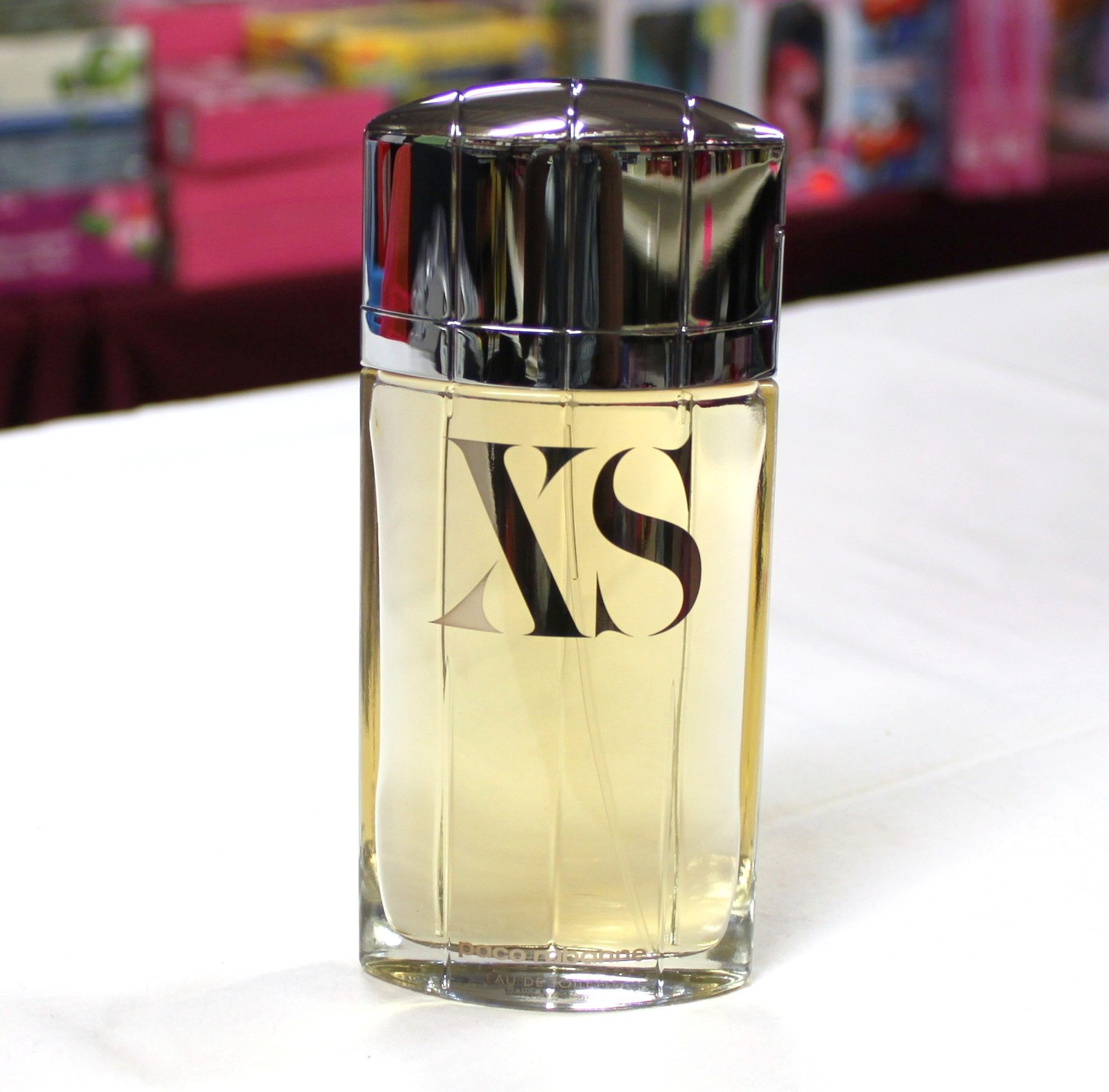Xs Excess Pour Homme By Paco Rabanne 34 And 50 Similar Items