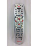 Comcast Xfinity RC1475505/04MB Cable Remote Control Tested Working - $12.37