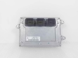 06 - 08 HONDA CIVIC Engine/motor Brain Box Ele ... - $54.40