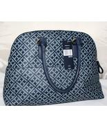 Tommy Hilfiger DM Satchel - Purse - Handbag NWT - $51.33