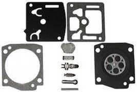 044 034 036 MS 360 340 Zama Carburetor Kit RB-36 New OD - $11.87