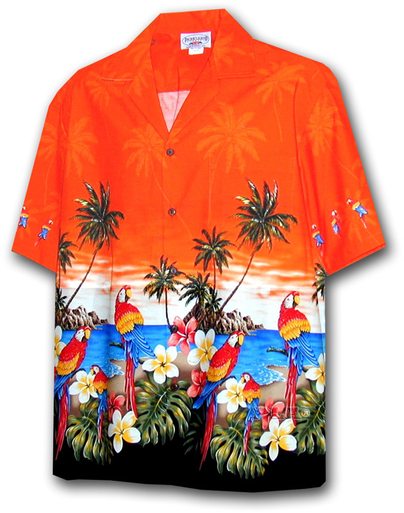 Hawaiian Shirts. Showing 2 of 2 results that match your query. Search Product Result. Product - Hawaiian Shirt Costume All Over Adult T-Shirt. Product Image. Product Title. Hawaiian Shirt Costume All Over Adult T-Shirt. Price $ Product Title. Hawaiian Shirt Costume All Over Adult T-Shirt. Sold & Shipped by Old Glory. See Details.
