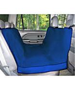 Waterproof Car Seat Protector Dog Pet Backseat ... - $21.99
