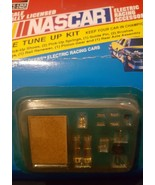 New Vintage 1991 HO Nascar Scale Deluxe Tune Up 9922 Kit - $13.86