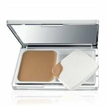 Clinique Even Better Compact Makeup SPF 15 CREAMWHIP 4 (VF-G) Retired NE... - $149.50