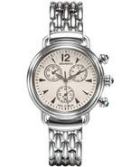 Aerowatch quartz ETA, 82905AA01M - $445.00