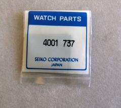 Circuit block SEIKO, caliber 7320, reference 4001737 - $77.00